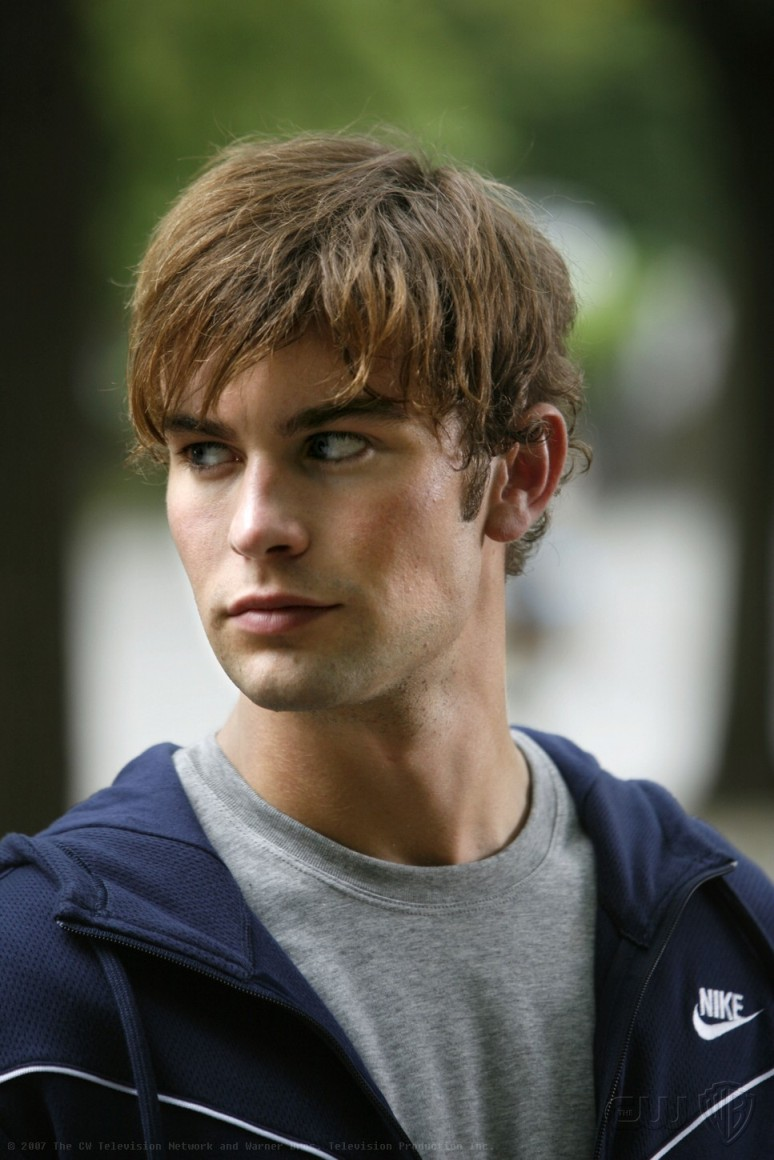 20 chace crawford i love beautiful men for The crawford